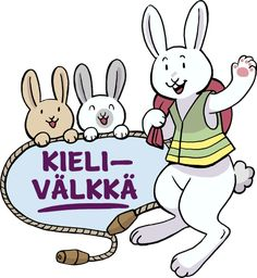 Learn Finnish, Snoopy, English, Teaching, Opi, School, Fictional Characters, Pictures, English Language