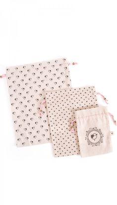 Home page | Antix Louis Vuitton Damier, Pattern, Home, Fashion, Mini Heart, Big Sizes, Block Prints, Dress, Sacks