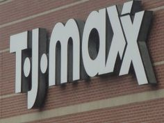 Don't forget about T.J. Maxx, Marshall's and Ross for…