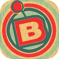 Bebot is a simple sound cause and effect app that makes funny synth robot sounds. Touch the screen and make the robot sing! Music App, Good Music, Special Educational Needs, Multiple Disabilities, Best Ipad, Game App, Free Android, Art Studies, Chicago Cubs Logo