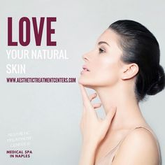 Our mission is to provide the best quality care and service with cutting edge non-invasive technology a multi-modality approach and a consumer-focused mentality to help our patients fall in love with themselves all over again.  #AestheticTreatmentCenters #NaplesFL #MedSpa #NonInvasive #Aesthetics #NaplesMedSpa #Beauty #Confidence #Cosmetics