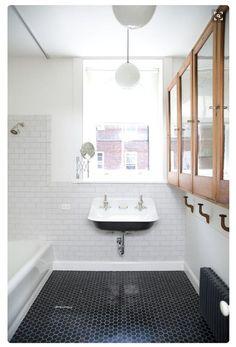 Renovate My Bathroom In Bed Stuy   Bushwick   Sweeten