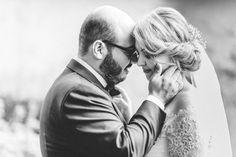 Photography : Kreativ Wedding https://www.foreverly.de/detail/kreativ-wedding