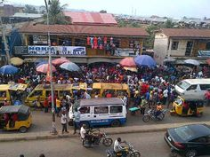 Anambra Residents Lament Hike in Price of Goods other Commodities   Okechukwu Onuegbu  Following the countrys existing economic hardship residents of Awka the capital of Anambra State have started lamenting over the persistent high cost of food stuff in the market.  News48hour.com market survey aimed at unraveling the pulse of the high cost of living on the people shows that a bag of rice previously sold for N12 500 now stood for N19 500 while a painter of Garri formerly sold for N300 now…