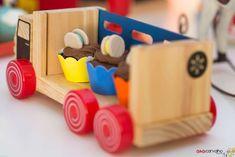 Pinocchio Birthday Party Ideas | Photo 1 of 13