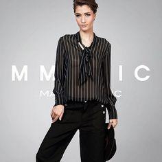 www.mmchic-th.com   LINE ID: @mmchic