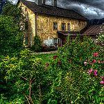 Bad Ausee, Austria by novistart1