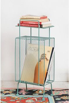 can someone please tell urban outfitters to pleassse ship their furniture to australia?  love this storage rack. www.urbanoutfitters.com