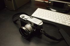 https://flic.kr/p/FUwmkM | P3230463 | Leica m9p with Summicron 35 v1 8-Elements…