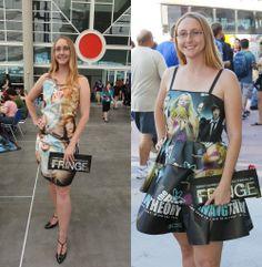 http://wac.450f.edgecastcdn.net/80450F/comicsalliance.com/files/2011/08/swagbagdresses.jpg
