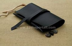 More information on the link in the profile on the main page. Thank you.#handmade #fashion#style#leather#wallet#travel #craft#leathergoods#handcraft #22theportall#leathercraft#mensstyle #mensaccessories#mensfashion#bag #fitness#likeforlike#like4like#family #food#life#motivation#instacool #instalove#instafood#fit#design#selfie #art http://tipsrazzi.com/ipost/1507103673036947897/?code=BTqTs4_DcG5