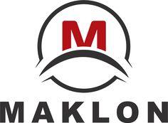 Maklon merupakan korporasi dari pabrik-pabrik jasa maklon kosmetik dan sabun herbal yang berdomisili di Solo raya dan sekitarnya.