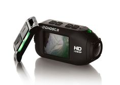 Awesome Drift Innovation HD Ghost Wi-Fi Waterproof Digital Video Action Camera Camcorder Best Bicycle Deals @ http://bicyclepricewatch.com/ #bicycle #cycling #mtb #bmx