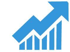 Benefits of using a Medispa Software