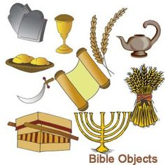 Bible clip art Its like Bible Felt Stories for the Digital Age! Economical: Print as many as you need, over and over.