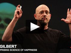 The best ted talks for health and fitness