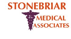 Stonebriar Medical Associates | Internal Medicine Doctor | Frisco TX | ABOUT US