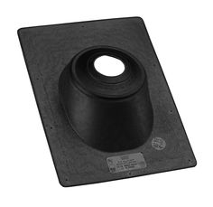 Oatey 11920 ThermoPlastic All-Flash Base Flashing, 3-Inch - 4-Inch *** Find out more about the great product at the image link.