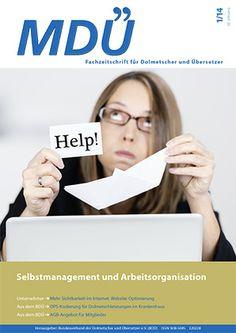dolmetscher - http://www.uebersetzung-fachuebersetzung.de