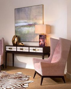5444 Best Console Tables Ideas Images Consoles Entry Hall Luxury