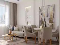 egoiststudio.com House Design, Interior Design And Graphic Design, Interior Architecture Design, Bedroom Decor, Interior Design, Home Decor, Colorful Interiors, Coffee Table, Home Furnishings