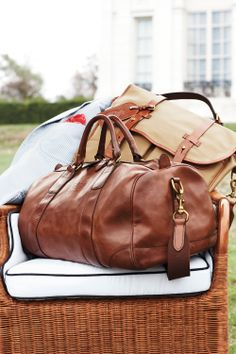 Perfect gift for the dad on the go #belk #gifts #men