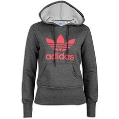 @BestBuys my #PWINIT #giveaway entry. #Adidas Sweatshirts & Hoodies $55.00. Not pwinning yet? Click here to learn more: http://giveaways.bestbuys.com/pwin-it-contest