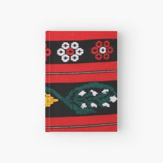 'Love and flowers - love nature -fashion look' Hardcover Journal by StefaniaAlina Folk Costume, Costumes, Notebooks, Chiffon Tops, My Arts, Fashion Looks, Journal, Traditional, Art Prints
