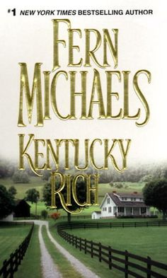14 Books to Read Instead of Watching the Kentucky Derby