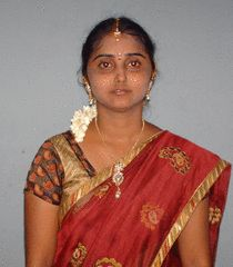 ... Girls: Hot indian college online free dating Desi Girls From Chennai