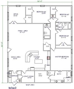 metal building house plans pole barn house plans with garage metal home plans metal building homes floor plans open concept morton building homes floor - House Building Plans