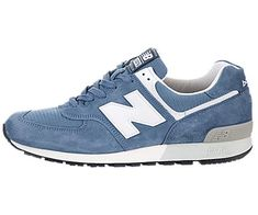 f1e0c64db0a New Balance US576 Made In USA     Click image to review more details.