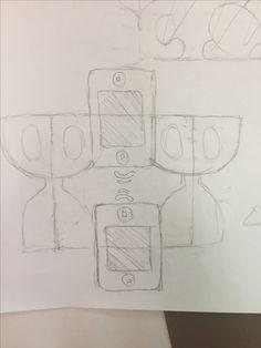 Symmetrical Notan draft 10/10/17