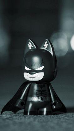 Batman Wallpaper for Iphone #batmanwallpaperforiphone