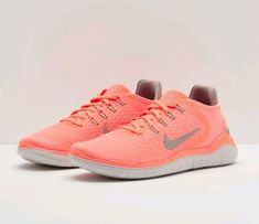 pretty nice e8ebf 08460 Sneakers Nike, Nike Tennis, Nike Basketball Shoes