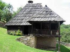 Резултат слика за brvnare istocna srbija