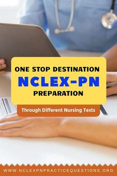 806 Best Life of a Nursing Student images in 2019 | Career