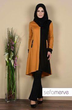 Batik Fashion, Women's Fashion, Fashion Design, Kurti, Tunic, Dresses, Dress Shirt, Fashion Women