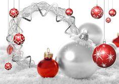 Christmas frames, png, frames                                                                                                                                                                                 Plus