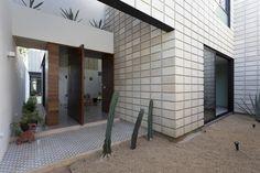 Casa La Chaya / Eureka Taller