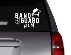 I/'D RATHER BE PLAYING DRUMS Vinyl Decal 3 Sizes, 12 Colors