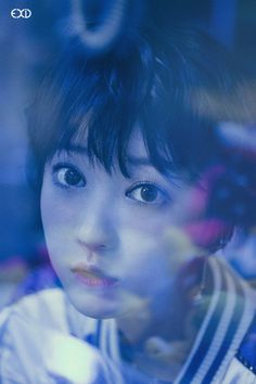 EXID's Hyerin boasts tomboyish charms with her short cut for 'Street' teaser | allkpop.com