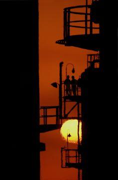 Integrantes da Braskem em um dia de trabalho no Polo Petroquímico.