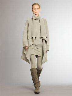 donna karan. cashmere.