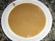 Sopa de cebolla de Natureciclart