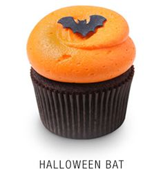 great on halloween Mocha Cupcakes, Banana Cupcakes, Strawberry Cupcakes, Easter Cupcakes, Christmas Cupcakes, Halloween Cupcakes, Vanilla Cupcakes, Fun Cupcakes, Cupcake Cakes