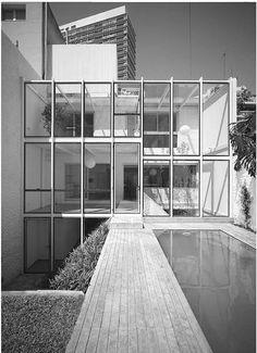 Galería de Conoce el estado de la arquitectura latinoamericana en la BAL 2017 - 4