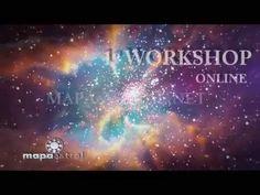 Workshop Vênus trabalhando suas questões afetivas