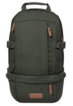 5e208b316eb36 Eastpak FLOID CORE SERIES - Tagesrucksack - corlange khaki für 70