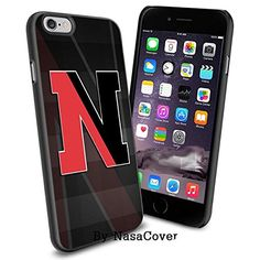 NCAA University sport Northeastern Huskies , Cool iPhone 6 Smartphone Case Cover Collector iPhone TPU Rubber Case Black [By NasaCover] NasaCover http://www.amazon.com/dp/B0140NGGWS/ref=cm_sw_r_pi_dp_bnI2vb1SAMNZ1